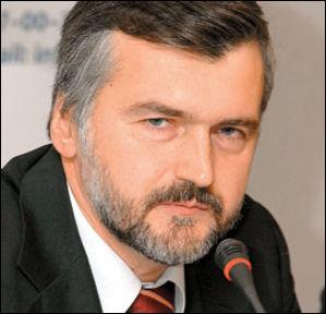 Увольнение Клепача - продолжение идеологической чистки в правительстве
