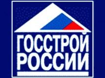 ЗаНоСтрой.РФ