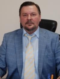 Координаторы Национального объединения стироителей НОСТРОЙ.
