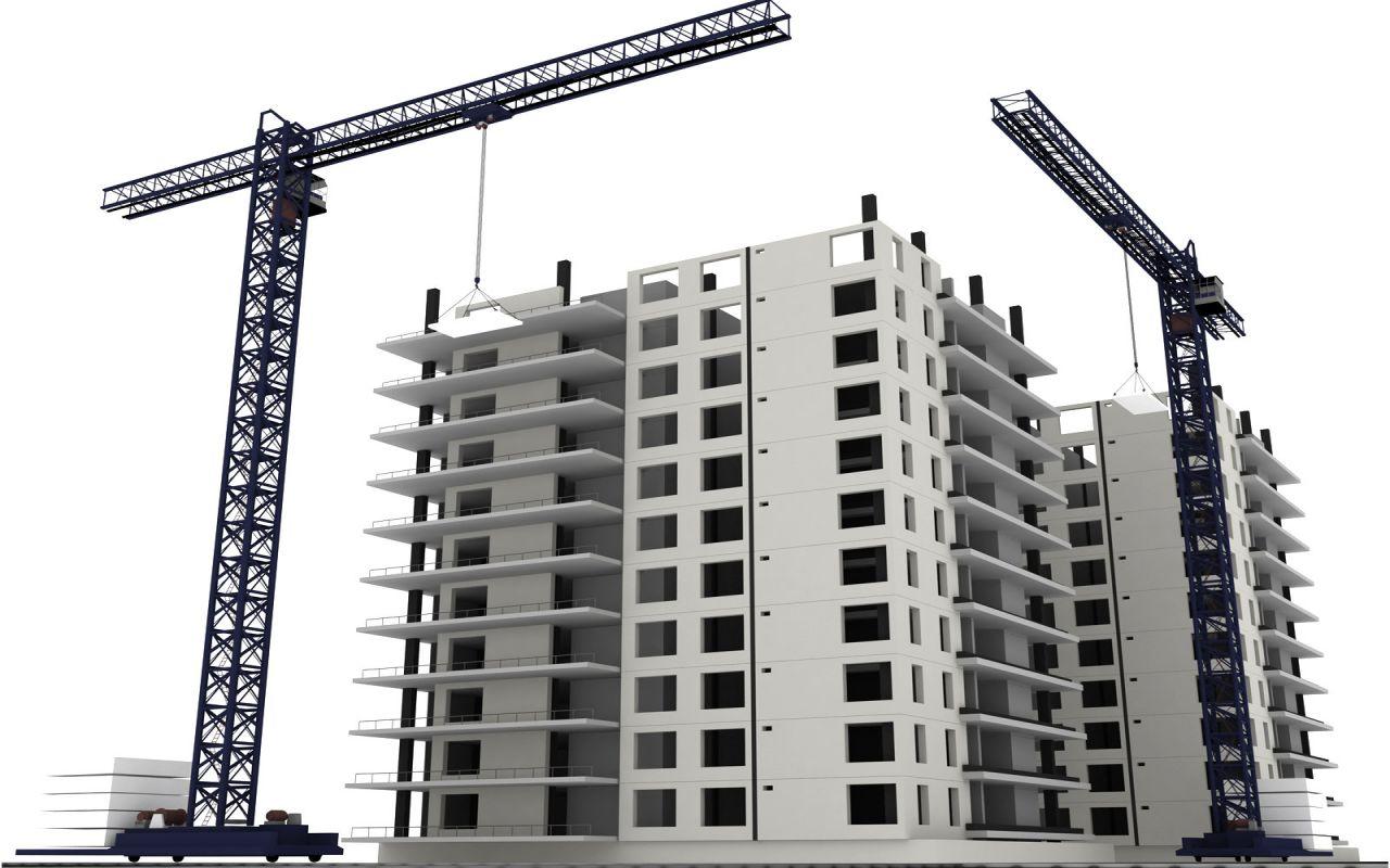 ск инвестиционная строительство ростов остановился вгляделся