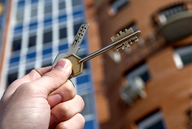 Покупка недвижимости для сдачи в аренду в испании