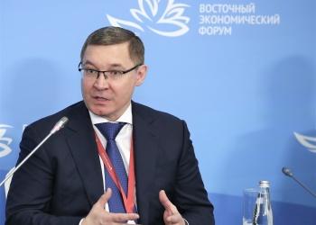 Владимир Якушев: Приоритетное направление для развития строительной отрасли России – это внедрение передовых технологий
