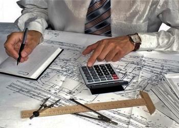 Законопроект по ценообразованию в строительстве принят Госдумой в третьем чтении
