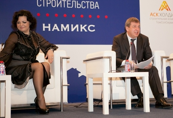 elena-leonidovna-nikolaeva-golaya