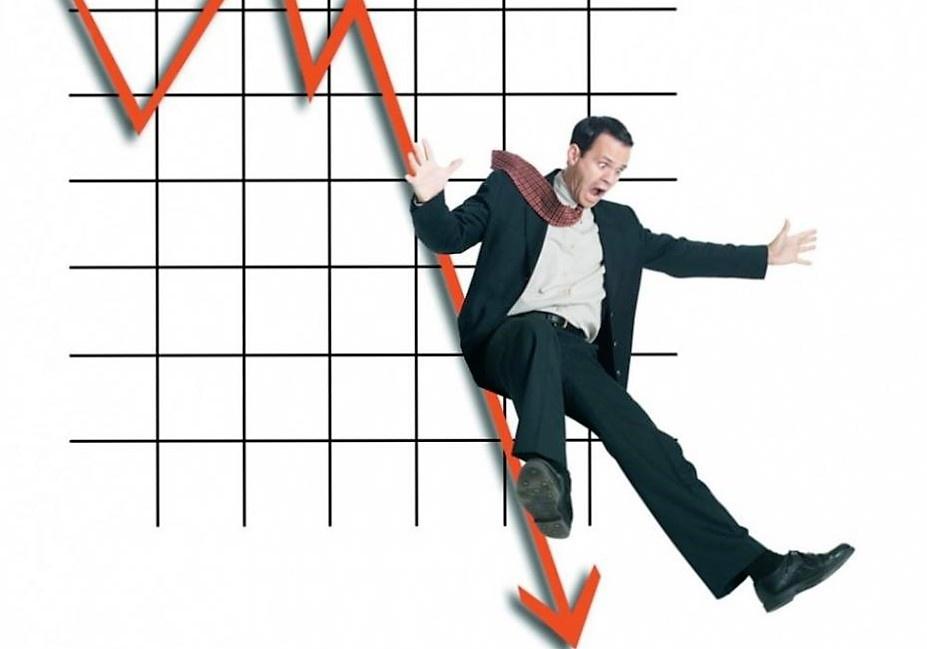 рейтинг строительных сро